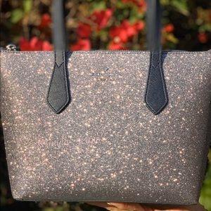 kate spade Bags - Kate Spade Small Joeley Satchel Crossbody Bag